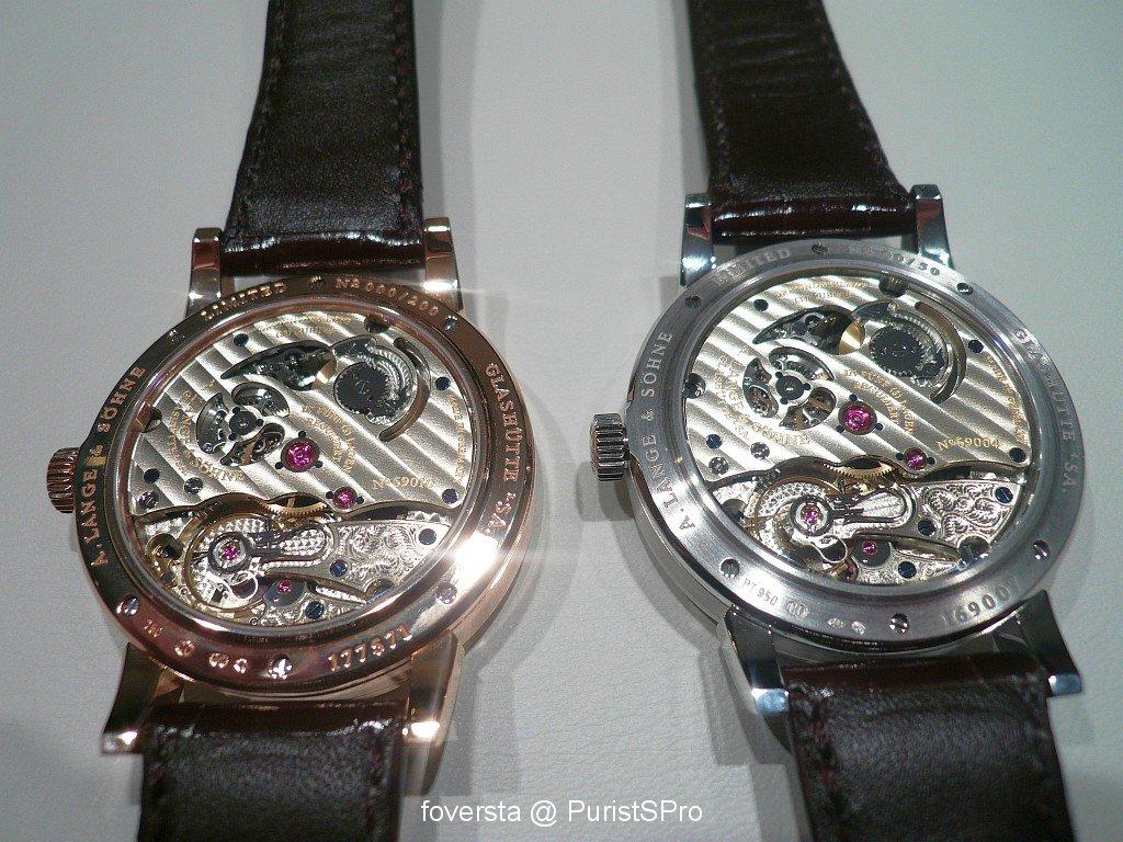 Quel est selon vous le plus beau mouvement de montre 3 aiguilles (+SQ...). Alang_image.958586