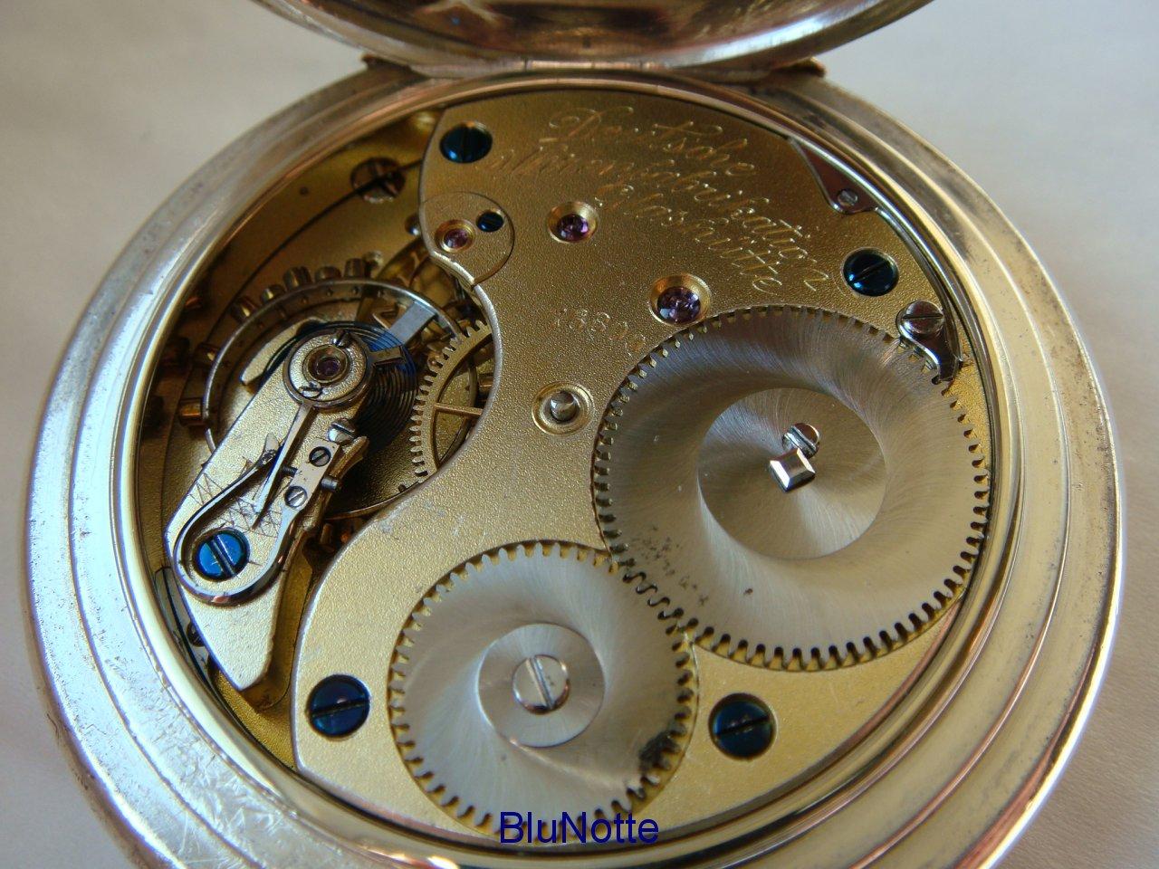 Micro rotor, le duel ;) Alang_image.1827691