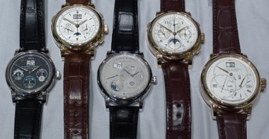 an-impressive-and-unbelievable-gathering-5-different-perpetual-calendar-together