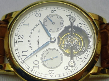 just-a-close-up-of-the-tourbillon-plm