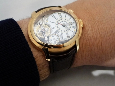hands-on-review-of-the-ap-millenary-quadriennium