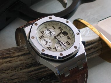 royal-oak-offshore-safari-new-or-old