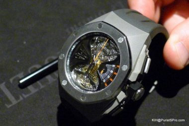 sihh-2015-audemars-piguet-royal-oak-concept-rd1-acoustic-research