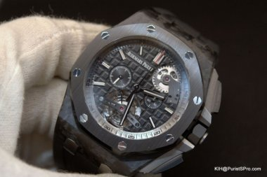 sihh-2015-audemars-piguet-novelties-live-pictures