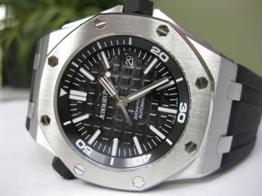 some-thoughts-on-the-ap-royal-oak-offshore-diver