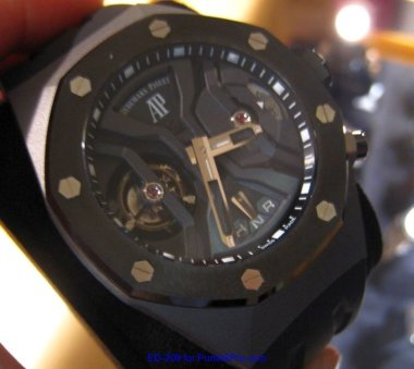 audemars-piguet-royal-oak-concept-gmt-tourbillon-pics-and-video