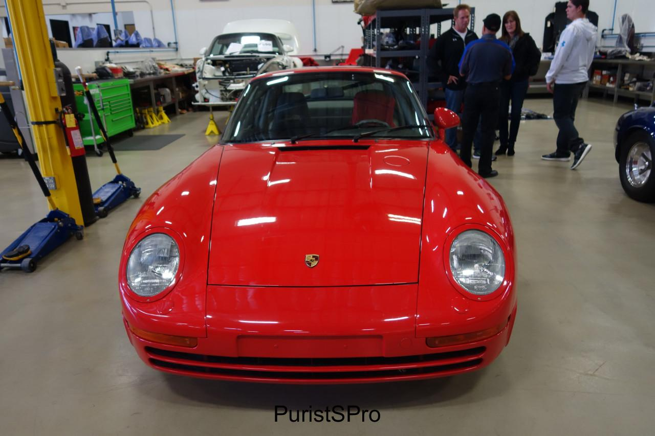 959, one of many at Canepa.