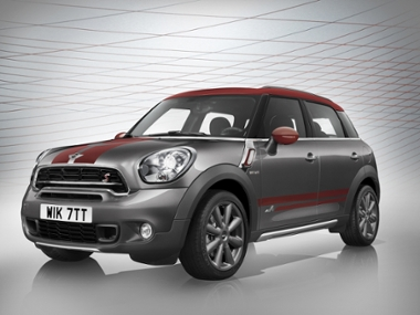 heres-the-new-mini-countryman-park-lane
