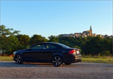 a-few-photos-of-my-new-car-volvo-c-70-t5