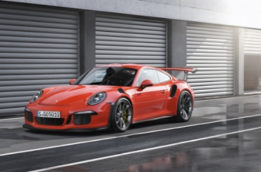 introducing-the-new-porsche-911-gt3-rs