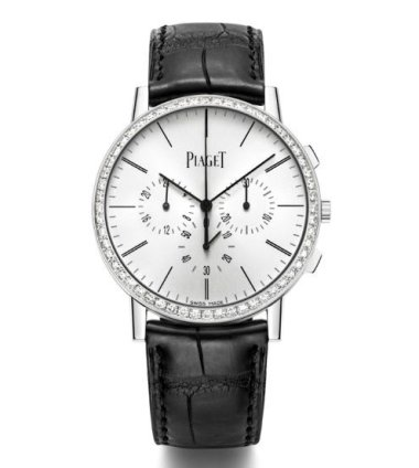 sihh-2015-piaget-altiplano-chronograph-worlds-thinnest-hand-wound-flyback-chronograph
