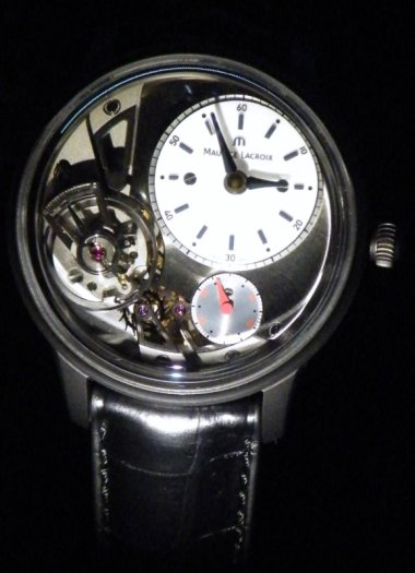 a-pictorial-of-some-of-basel-watches-that-caught-my-eye
