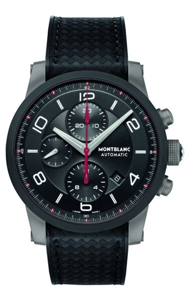 pre-sihh-2015-the-montblanc-timewalker-urban-speed-chronograph