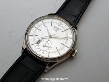 baselworld-2014-hands-on-review-of-the-rolex-cellini-dual-time