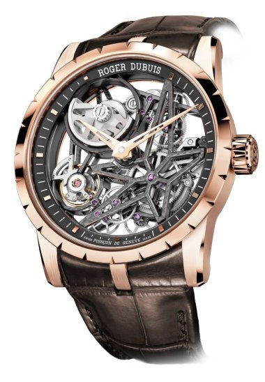 sihh-2015-roger-dubuis-year-of-the-skeleton
