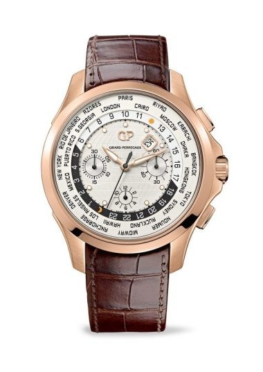 girard-perregaux-2014-baselworld-traveller-ww-tc-rose-gold