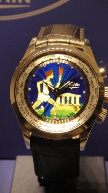 one-day-in-basel-part-5-alpina-chronoswiss-vulcain-eterna