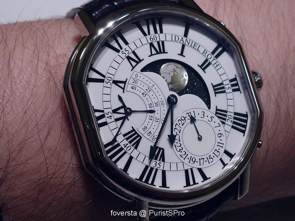 Et si... vous achetiez une vraie dress watch : quelle marque / modèle ? Basel_image.1071576
