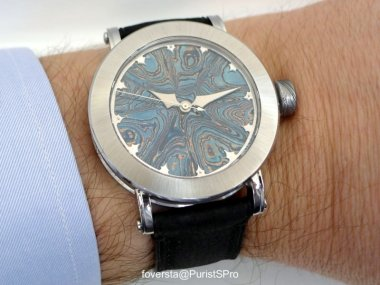baselworld-2014-hands-on-review-of-the-gustafsson-sjgren-bifrost-isbla