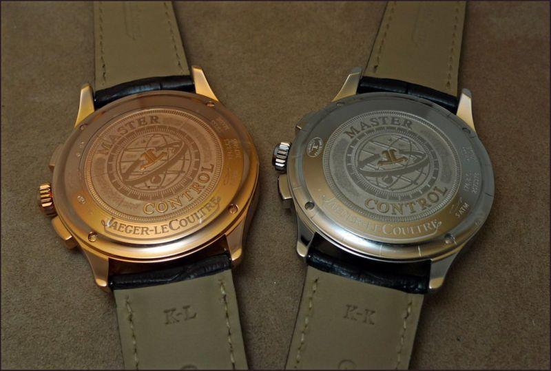 Master - Jaeger LeCoultre Master chrono, 2 ème service ;) Basel_image.1523486