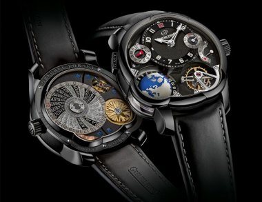 sihh-2015-greubel-forsey-gmt-black