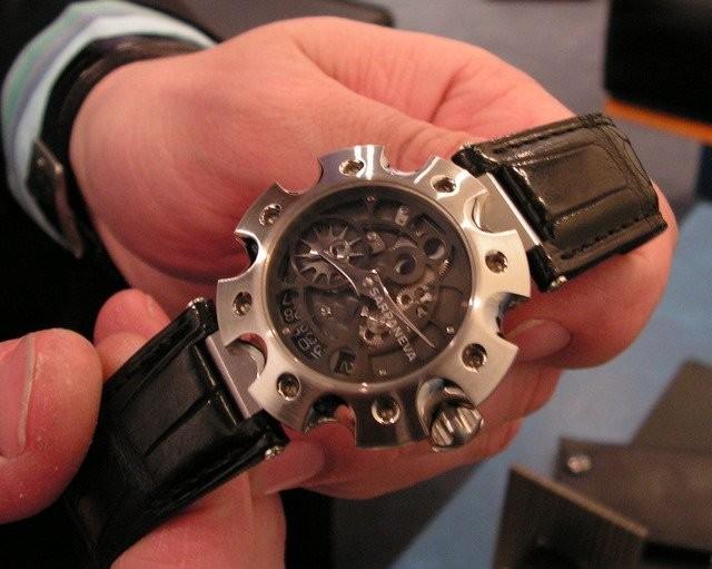 Quelle montre pour 6000€ Basel_image.611996