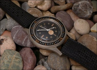 two-summer-shots-of-the-blancpain-tornek-rayville-and-pakistani-milspec