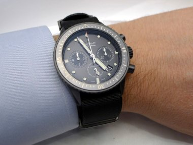 baselworld-2014-blancpain-the-collection-of-wristshots