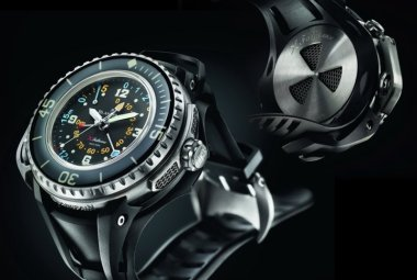 blancpain-x-fathoms-the-ultimate-fifty-fathoms