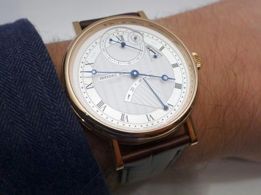 congrats-to-breguet-for-the-two-prizes-at-the-gphg-2014