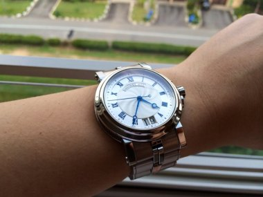 love-affairs-with-breguet-blued-steel-hands-on-my-breguet-marine