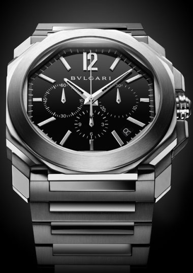 bulgari-pre-basel-release-the-octo-chronograph