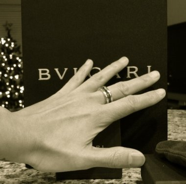 celebrating-my-40th-birthday-with-a-special-bulgari-ring