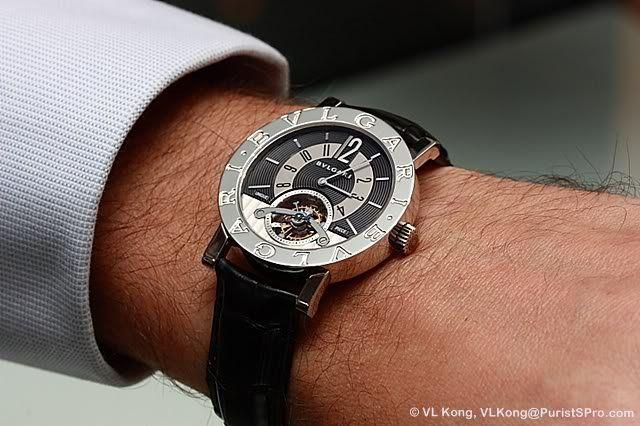 bulgari image.1591686. bvlgari man relojes dd1b4cbefbae
