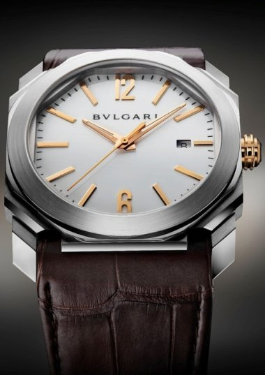 new-bulgari-octo-white-face-a-closer-look