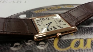 cartier-tank-louis-cartier-xl-just-got-it