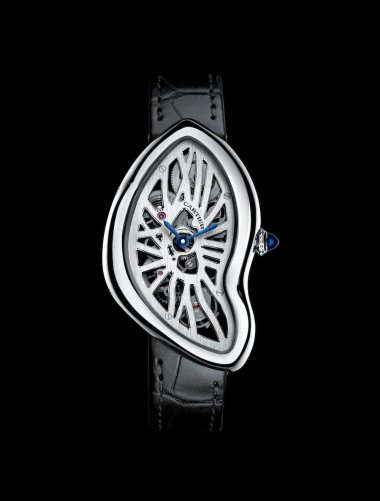 the-sihh-2015-collection-starts-very-well-the-crash-is-back