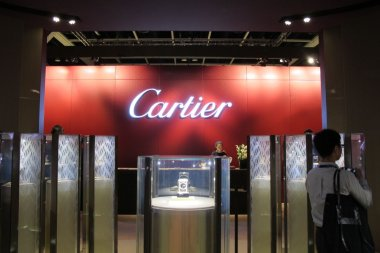 cartier-at-watches-and-wonders-2014