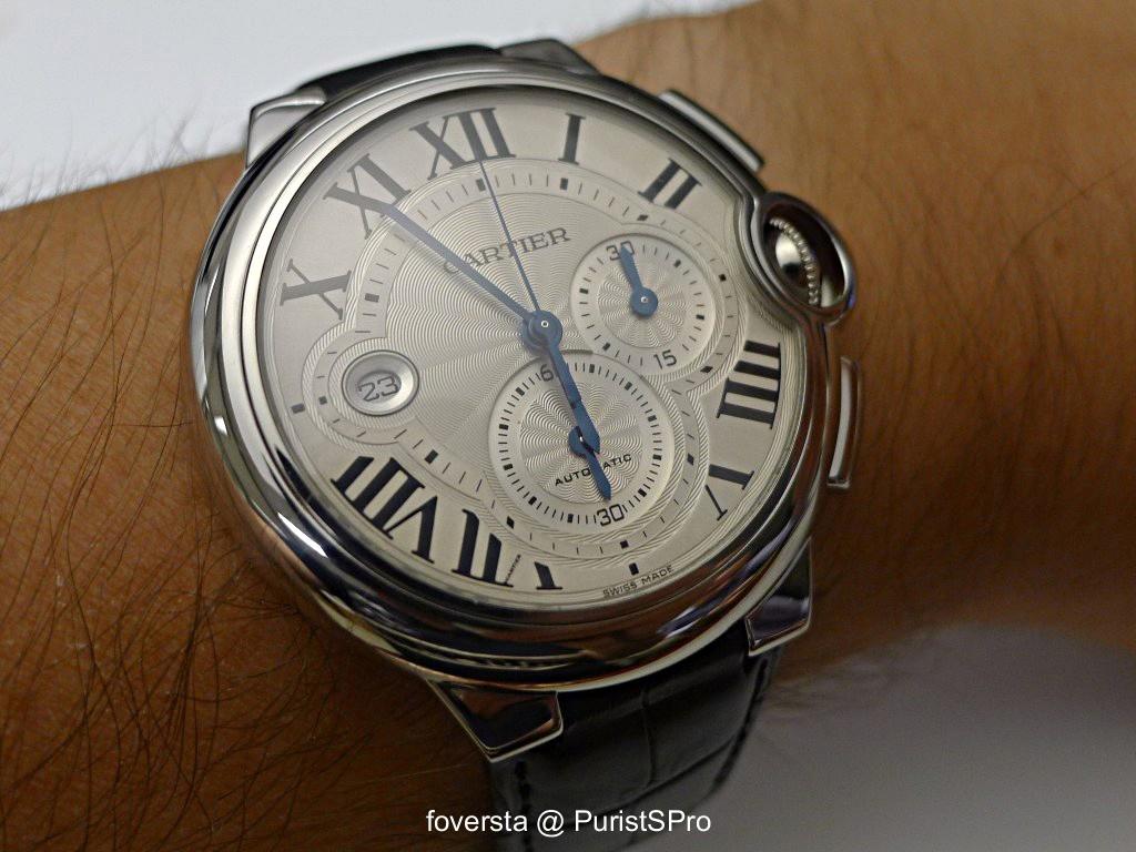 Comment ça ? Cartier fait de l'horlogerie ? On ne les voit jamais sur les forums Cartier_image.2403843