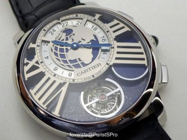 another-novelty-reached-my-cartier-ad-the-rotonde-de-cartier-earth-and-moon
