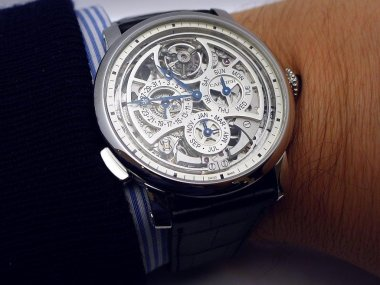 sihh-2015-cartier-report