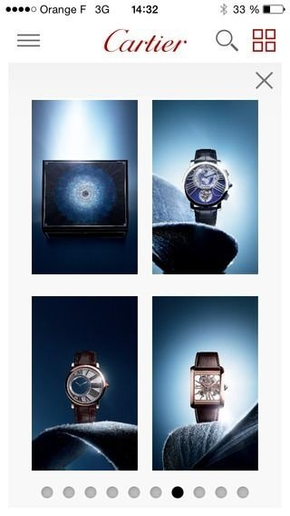 cartier-has-just-launched-a-new-application-to-present-its-latest-creations