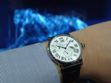 cartier-at-the-salon-passion-for-watches