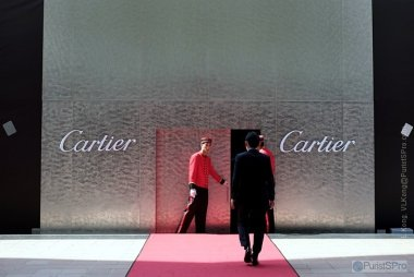 cartier-shape-your-time-in-singapore-24th-may-to-25th-may-2014