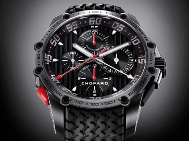 chopard-superfast-watches-a-retrospective-and-prospective-look
