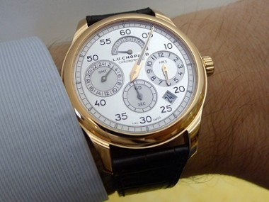 chopard-event-at-the-paris-boutique-the-selection-of-wristshots