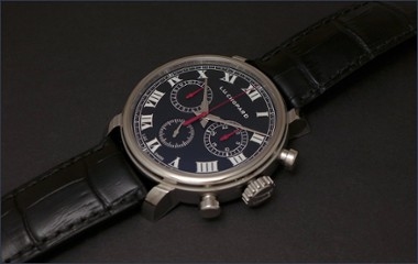 luc-chrono-1963-purists-edition-review-to-soon-come