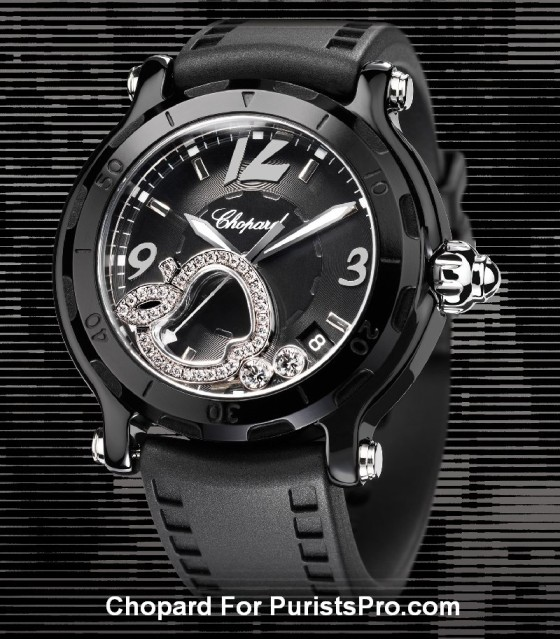 Limited Edition Watches Limited Edition of 20 With