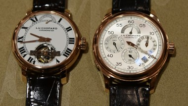 baselworld-2015-report-chopard-luc-gents-men-watches