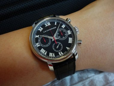 chopard-luc-1963-chronograph-purists-edition-watch-owner-review